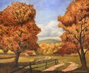 autumn-farm
